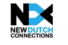new-dutch-connections-in-cultura