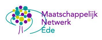 Maatschappelijk Netwerk Ede